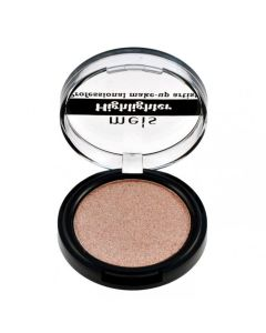 Meis Highlighter Professional No2