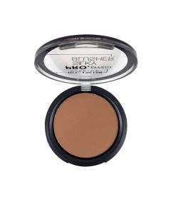 Elixirmakeup Silky Blusher – Pro.Effect #368 (Spice)